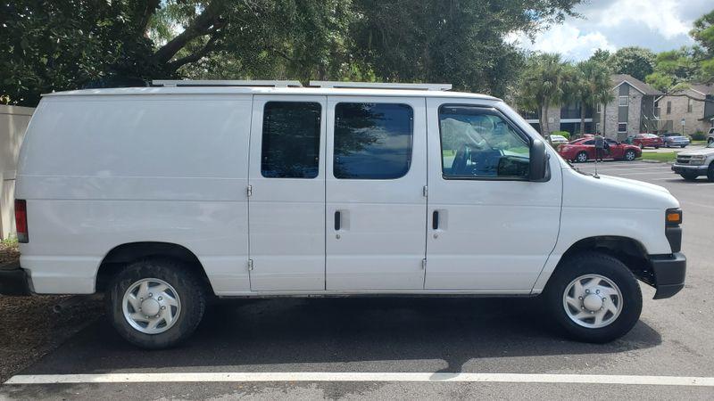 Picture 4/11 of a 2013 Ford E-150 Conversion for sale in Venice, Florida