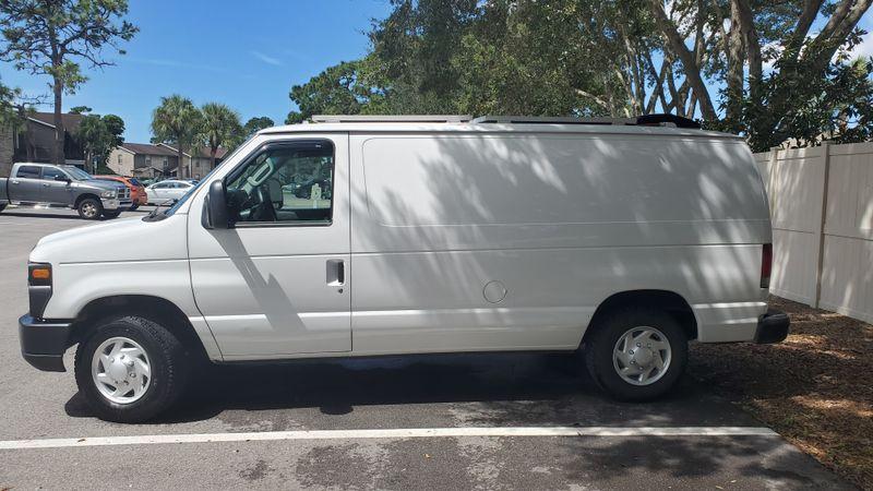 Picture 5/11 of a 2013 Ford E-150 Conversion for sale in Venice, Florida