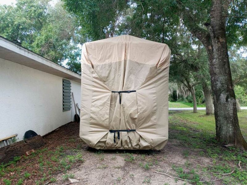 Picture 6/13 of a 2014 Pleasure-Way Pursuit for sale in Port Charlotte, Florida