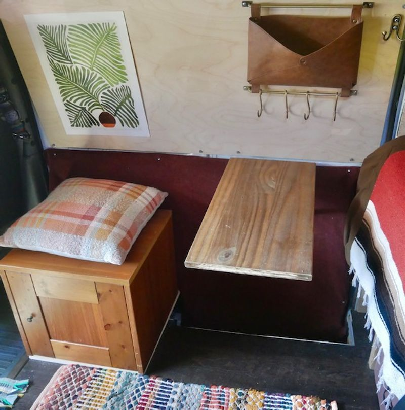 Picture 4/14 of a 2006 Chevy Express Hi-Top for sale in San Francisco, California